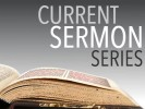 CURRENT-SERMON-SERIES